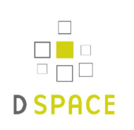 Productos-dspace